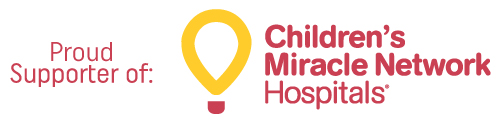 Michigan Rx Card is a proud supporter of Children's Miracle Network Hospitals