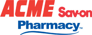 Acme Savon Pharmacy
