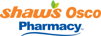 Shaws Osco Pharmacy